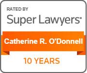 Board Certified Civil Trial Lawyer
