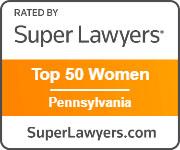 Top 50 Women PA