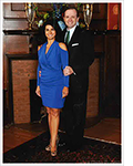 cathy_neil_odonnell_2013_superlawyers_reception_home