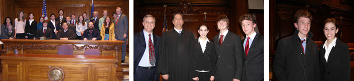 sem_mock_trial_images