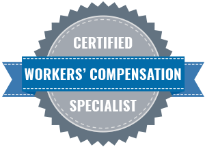 workerscomp_mike_page