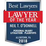 lawyer-of-the-year