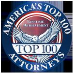 americas_top100_attorneys