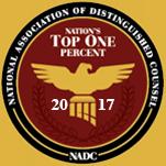 nadc logo 2017