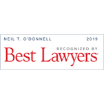 nail best lawyers