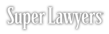 Picture of Super Lawyers logo