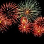 fireworks-300x225