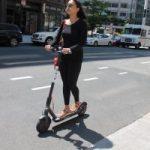 escooter-300x200