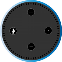 amazon-echo-dot-3597986_960_720-300x300