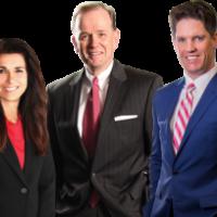 3 lawyers