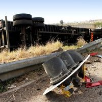 bigstock-Truck-Accident-1732958-300x200